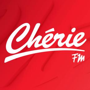La Playlist CHERIE FM