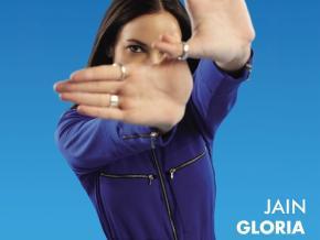 Jain dévoile le titre inédit «Gloria»